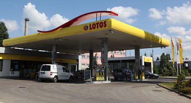 Ceny na stacjach paliw bez zmian
