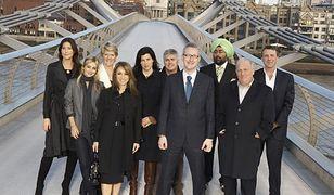 """""""Oto Sport Relief"""": charytatywna gala z udziałem gwiazd brytyjskiej telewizji już 26 marca"""