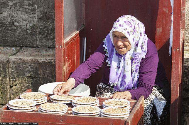 Koronawirus w Turcji. Emeryci dostali zakaz opuszczania domów