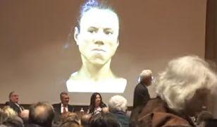 Nastolatka, która żyła 9 tysięcy lat temu. Zobacz zrekonstruowaną twarz dziewczyny
