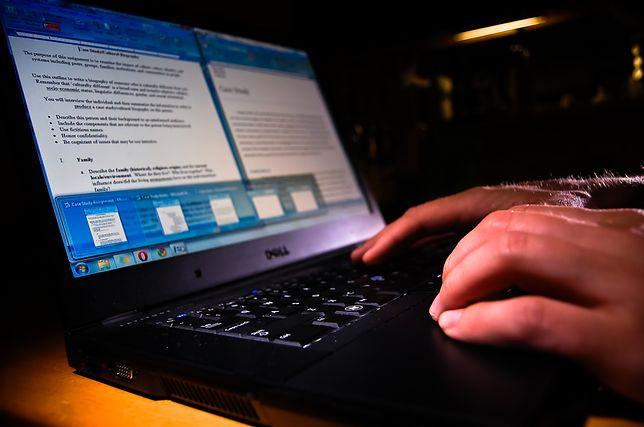 Legalny Windows to podstawa, by zapewnić bezpieczeństwo komputera