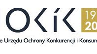 UOKiK o Xbox LIVE w Polsce