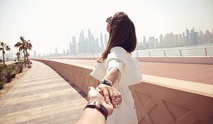 Zjednoczone Emiraty Arabskie - poznaj je wszystkie
