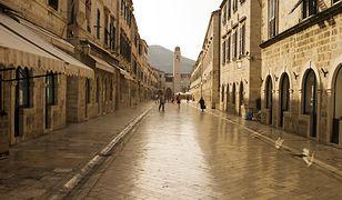 Chorwacja jakiej nie znacie. Cofnij się w czasie i zobacz, jak wyglądała kilkadziesiąt lat temu