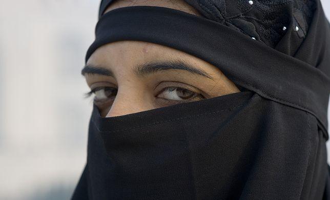 Rahaf al-Kunun otrzymała azyl w Kanadzie