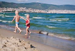 Bułgarska minister śle turystom pocztówki. Do ciebie kartka też może trafić