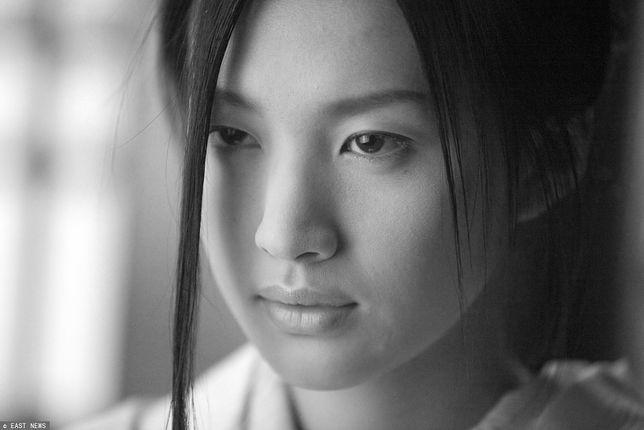 Sei Ashina zmarła w wieku 36 lat