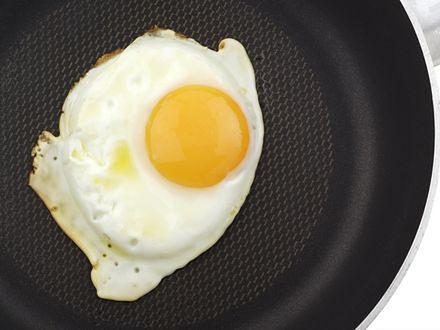 Eksperci: w mroźne dni pamiętajmy o śniadaniu i ciepłych posiłkach