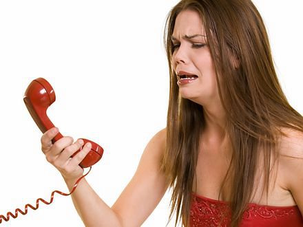 Żelazo i cynk sposobem na PMS?