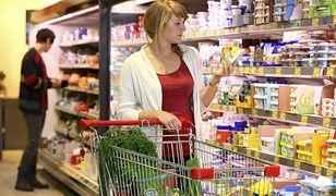 Uczciwa cena masła to 4,50 zł - deklaruje jeden z producentów i pokazuje swój cennik
