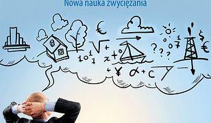 Inteligencja analityczna w biznesie. Nowa nauka zwyciężania