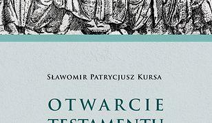 Otwarcie testamentu w prawie rzymskim