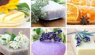 Weź udział w warsztacie tworzenia kosmetyków naturalnych