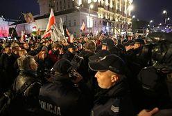 """Miesięcznica smoleńska. Nietypowa i darmowa oferta adwokatów dla """"ewentualnie zatrzymanych"""""""""""