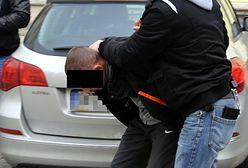 Handel heroiną. Policja złapała kolejnych dilerów [WIDEO]