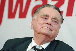 Będzie pomnik Jana Olszewskiego. Odsłonięcie kamienia węgielnego 4 czerwca