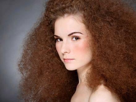 Toner czy farba do włosów?
