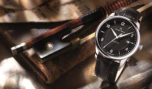 """Markowe zegarki """"swiss made"""" w dobrej cenie. Gdzie je kupić?"""