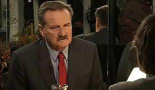 Na tej operacji wywiadu Polska zyskała 20 mld. dolarów