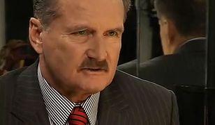 Polski szpieg: nie pytaliśmy premiera o zgodę