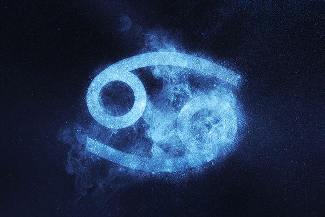 Rak. Horoskop zodiakalny na sobotę, 14 września. Sprawdź, czy w miłości, biznesie i zdrowiu dopisze ci szczęście