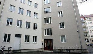 Nowe prawo może podnieść ceny mieszkań