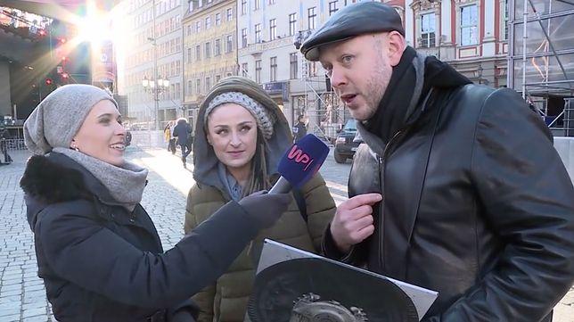#dzieńdobryPolsko: Miloopa o przygotowaniach do sylwestrowego koncertu Telewizji WP