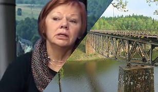 """Most na Jeziorze Pilchowickim ma zagrać w """"Mission: Impossible 7"""""""