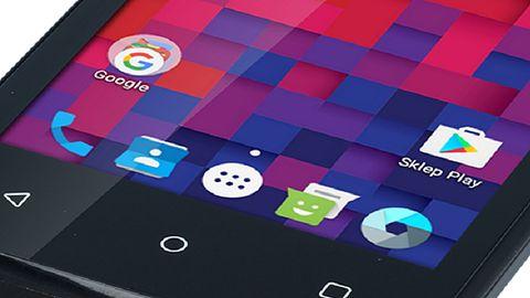 Smartfon za 200 złotych w Biedronce: oto myPhone C-Smart PIX