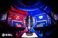 Intel Extreme Masters 2018 znów zawita do Katowic