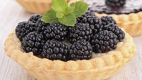 BlackBerry zwiększa wsparcie dla aplikacji Androida