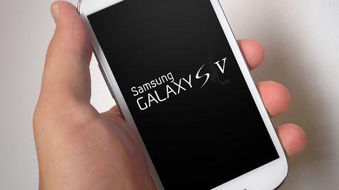 Przecieki specyfikacji Galaxy S5, który zadebiutuje... dopiero w kwietniu?