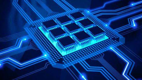 Co się odwlecze... Samsung znów wyprodukuje procesory dla Apple'a