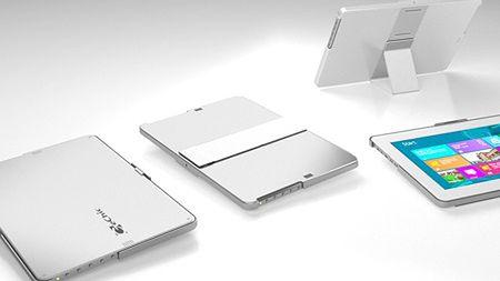Przenośne monitory Gechic wybawią nas od laptopów z kiepskimi matrycami