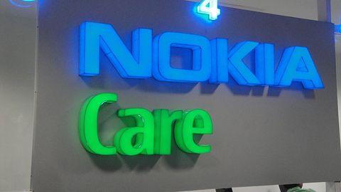Nokia nie może naprawiać Lumii z testowym Windows Phone 8.1, nie wszystko jednak stracone