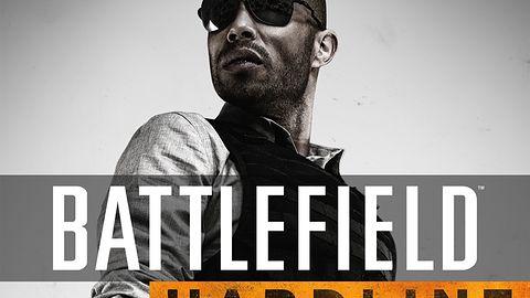 Jak już kupujesz Battlefield Hardline to może wyłożysz drugie tyle za Premium?