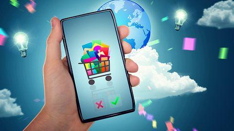 """Szef Cyanogena: czwarta fala """"taniości"""" zmyje z rynku największych dziś producentów smartfonów"""