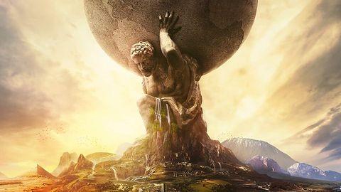 Civilization VI dostępne na Linuksa bez oficjalnego wsparcia dla grafiki Intela i AMD