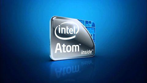 Windows 10 na 32-bitowych Atomach bez aktualizacji, łatki będą jak dla 8.1