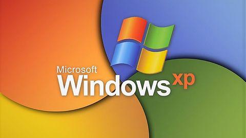 Przybywa użytkowników Windowsa XP – WannaCry nie jest przeszkodą