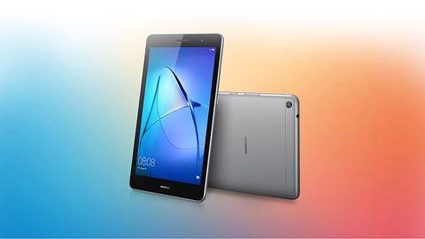 Huawei usunęło obrazy EMUI z oficjalnej strony: to koniec tej nakładki?