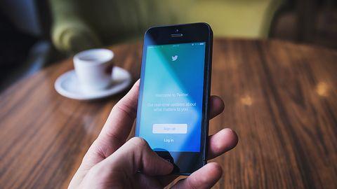 Twitter będzie płatny? Serwis rozważa wprowadzenie kont premium
