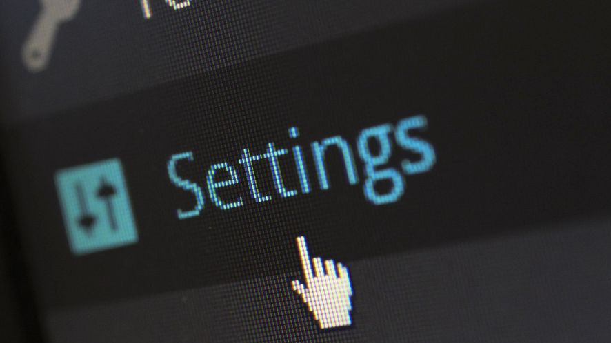 """Sandboxie: bezpieczne testowanie aplikacji w """"piaskownicy"""""""