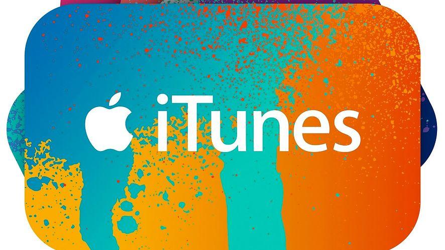 Nowy iTunes ma prostszą nawigację, ale wciąż daleko mu do ideału