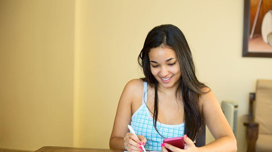 Zabezpiecz swoje dane na telefonie w Światowy Dzień Backupu