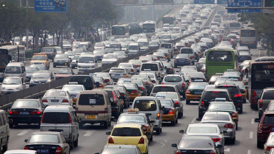 Które samochody można otworzyć atakiem radiowym?