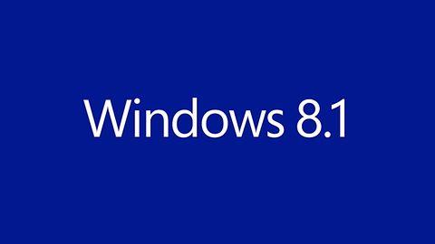 Microsoft upraszcza politykę licencyjną dla Windows 8.1, ujawnia ceny systemu