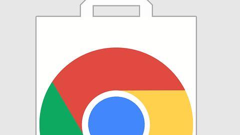 Google promuje aplikacje na Androida w Chrome Web Store – w którą stronę to zmierza?