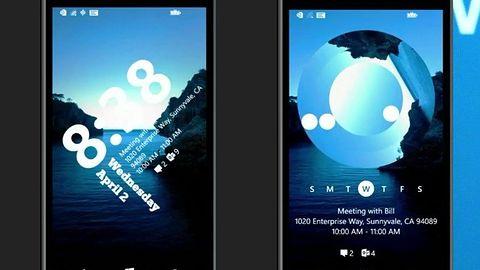 Microsoft aktualizuje Windows Phone 8.1 i zapowiada kolejne nowości w samym systemie
