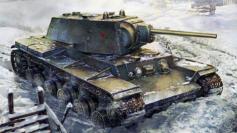 World of Tanks Generals – ruszyły zapisy do testów beta internetowej karcianki